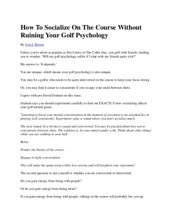 you-can-socialize-on-the-course-and-win-if-you-follow-this-golf-psychology-1-638