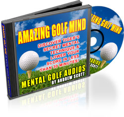 AmazingGolfMind-Audio-250